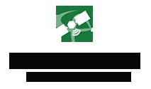 ΦΥΣΙΚΗΣ ΠΕΡΙΒΑΛΛΟΝΤΟΣ Logo